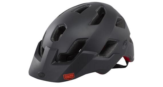 Bell Stoker Helmet mat black